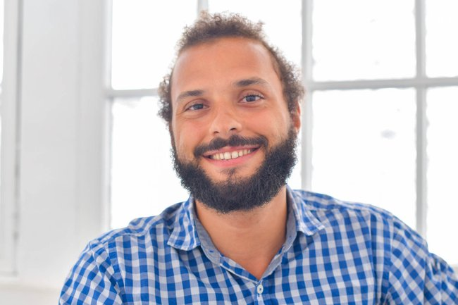 Rencontrez Adil, Chef de projet & Prod dev - Lecko