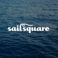 Sailsquare