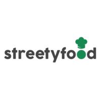 StreetyFood