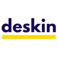 Deskin