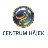 CENTRUM HÁJEK