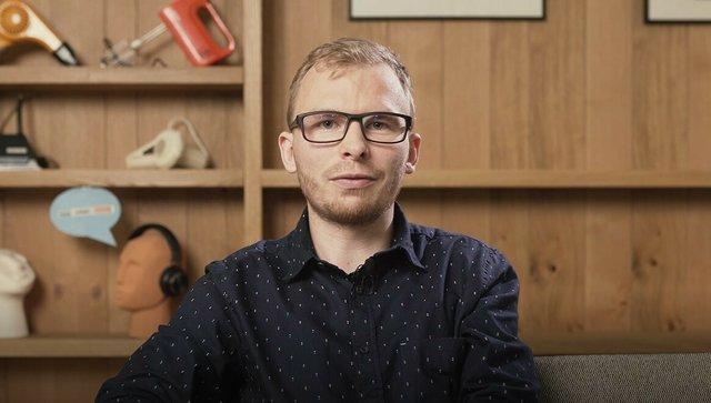 Branislav Glejtek, Grafik - ETA