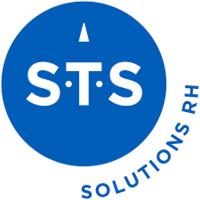 Social Transport Solutions