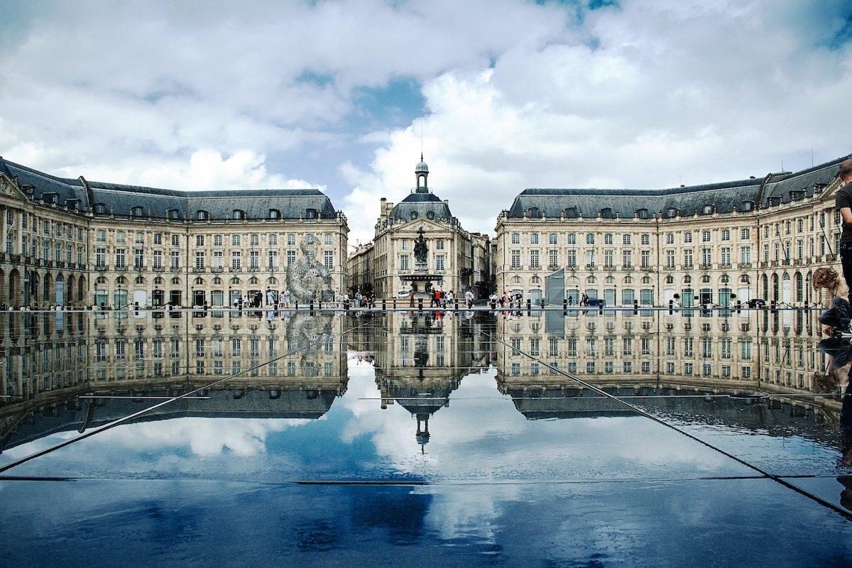 Travailler à Bordeaux : témoignages et avantages
