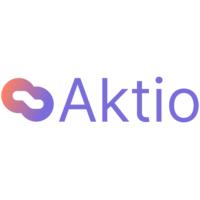 Aktio