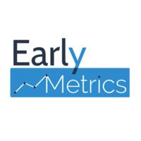 Early Metrics