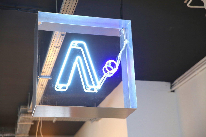 5 pépites de l'AdTech qui révolutionnent la publicité !