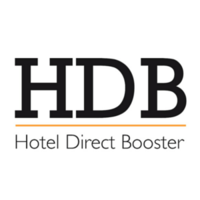 Hotel Direct Booster