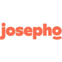 Josepho