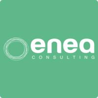 Enea Consulting