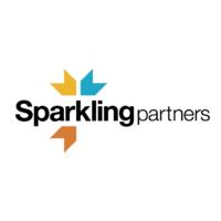 Sparkling Partners