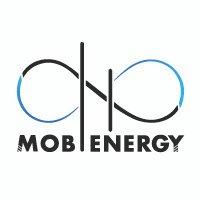 Mob-Energy