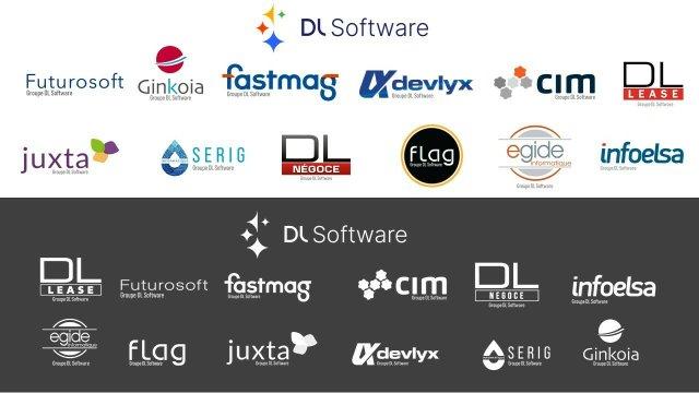 Découvrez les 11 filiales du Groupe DL Software - DL Software
