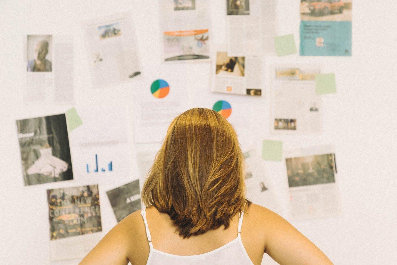 Réussir un benchmark : définition, conseils et étapes