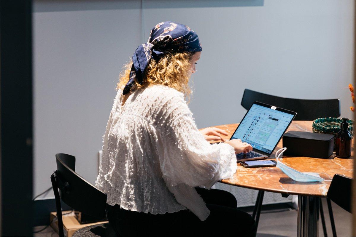 Neurodiversité au travail : les entreprises peuvent mieux faire