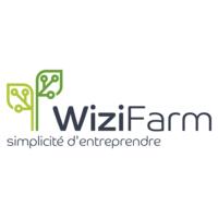 WiziFarm