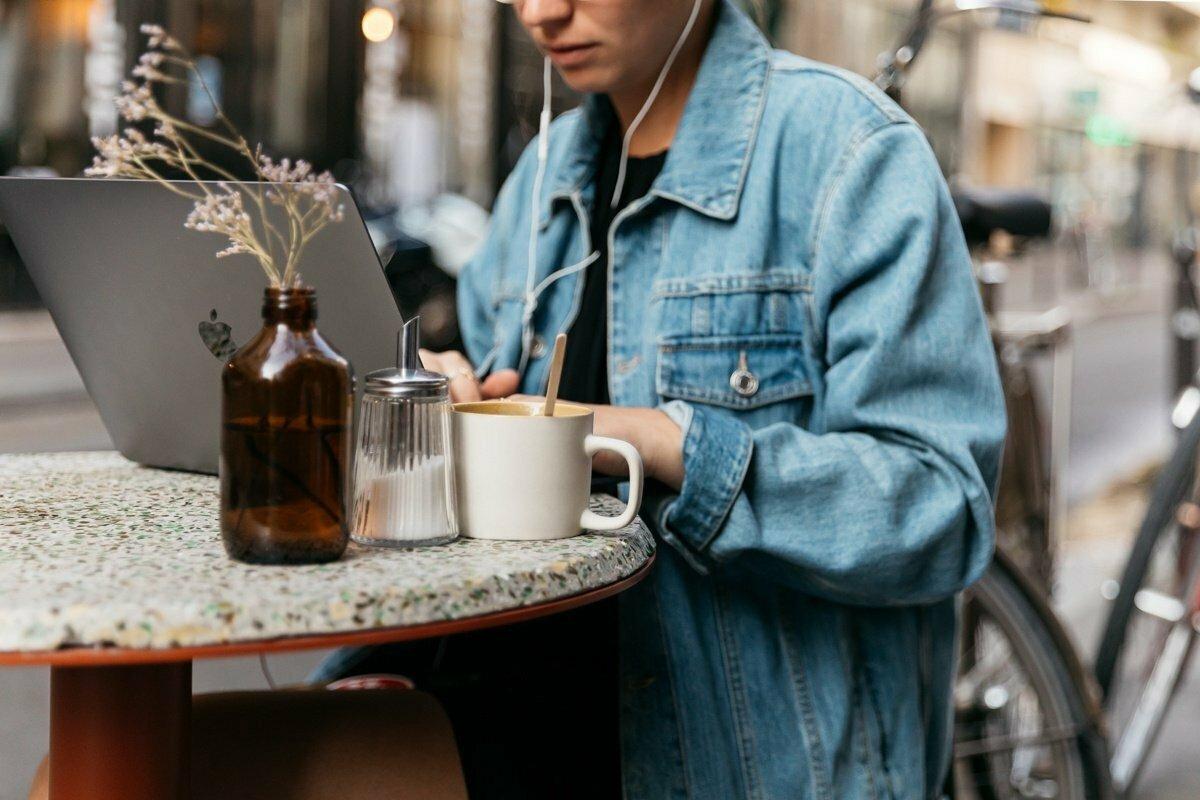 Cómo puede ayudarte el 'networking online' si eres introvertido