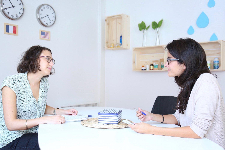 Qualités et défauts en entretien, LA solution pour répondre