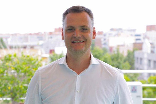 Rencontrez Thomas, Co-Founder & CEO  - Club Freelance