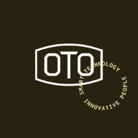 OTO Technology