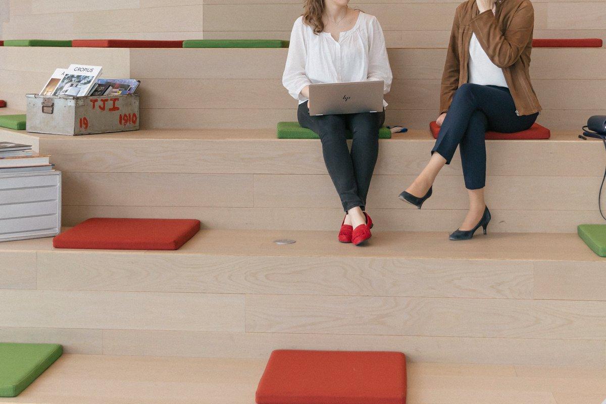 Entretien d'embauche, les questions à préparer impérativement