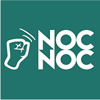 NOCNOC