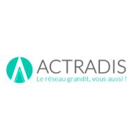 ACTRADIS.FR