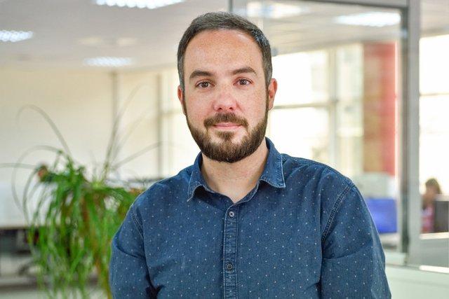 Rencontrez Julien, Account Manager - R-Advertising