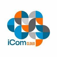 iCom Cloud