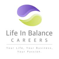 Life in Balance Careers Ltd.