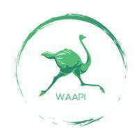 Waapi