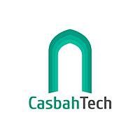 CasbahTech
