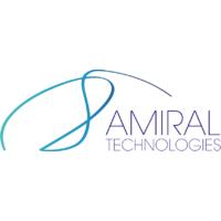 Amiral Technologies