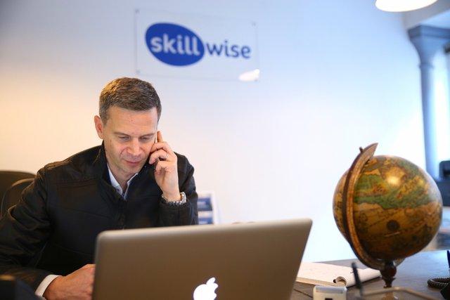 Skillwise