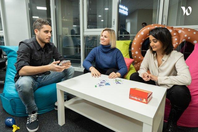 Studi - Digital Education for Life