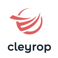 Cleyrop