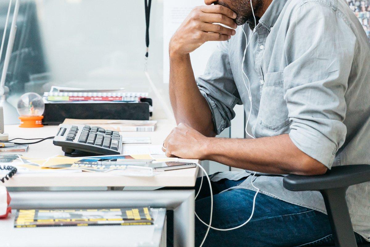 Qué es el 'time blocking' y cómo cambiará tu forma de trabajar