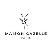 Maison Gazelle