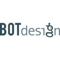 BOTdesign