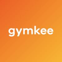 Gymkee