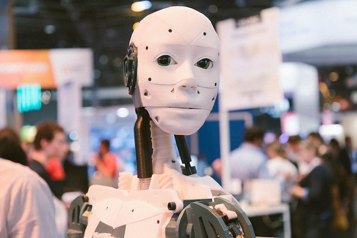 Nuevos empleos asociados a la inteligencia artificial