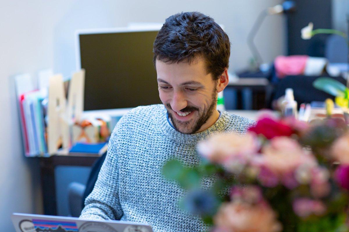 Trouver du sens au travail : rencontres inspirantes