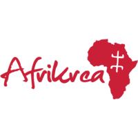 AFRIKREA