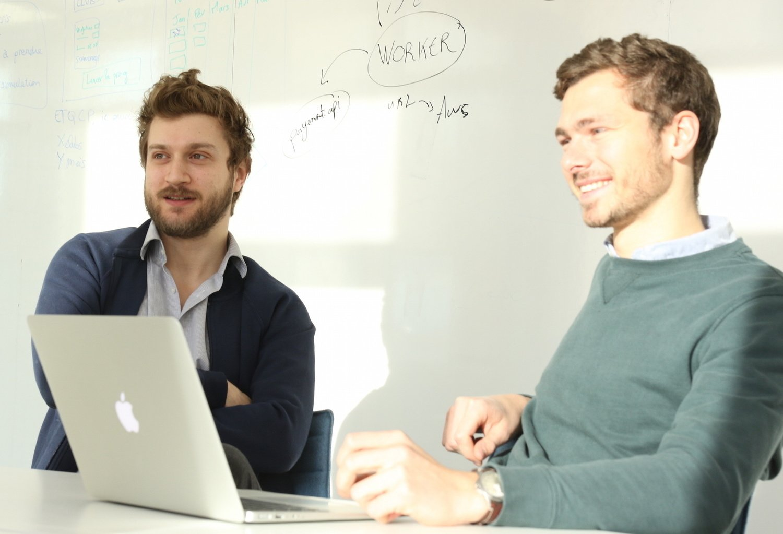 CHO, CMO, CDO... les acronymes métier du digital à connaître