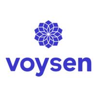 Voysen