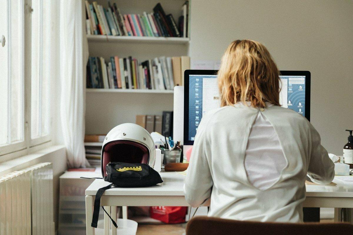 Nueva ley de teletrabajo: qué es y cómo afecta a los trabajadores