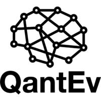 QantEv