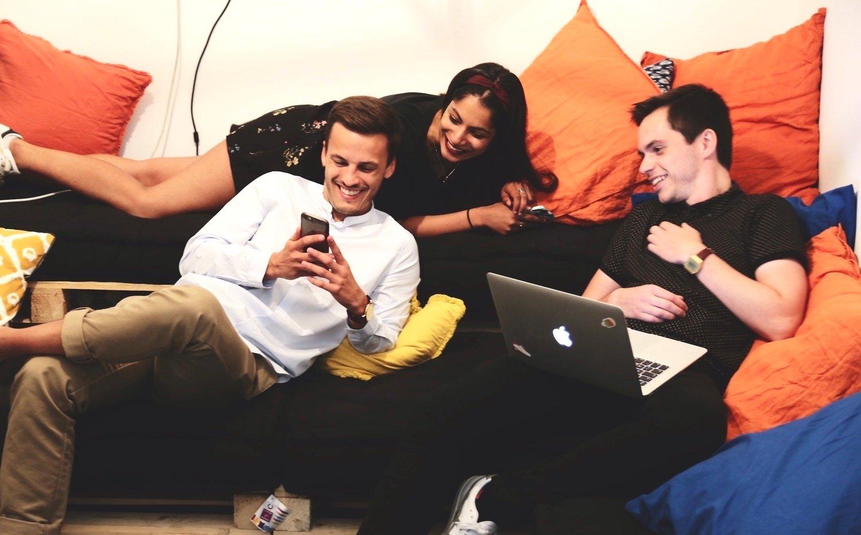 Startup, Tech, office life : 8 séries incontournables