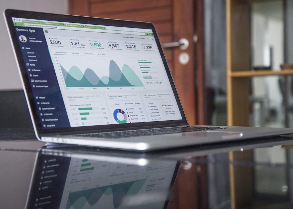 L'AssurTech : plus transparente et user-friendly