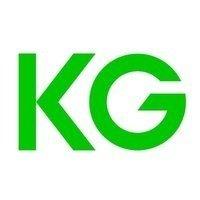 KG Protech